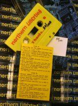 Northern Liberties – 10th CS