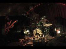 Northern Liberties – LIVE at KungFu Necktie – 1/23/2010
