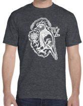 Pigeon Shirt